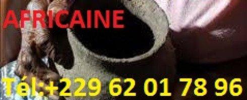 HAUTE-MAGIE DIVINE -SECRET DES PRATIQUES ANCESTRALES DE NOS AIEUX +229 62 01 78 96